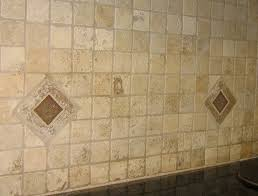 Backsplash Tile Home Depot Interior Home Design - Home depot backsplash tile