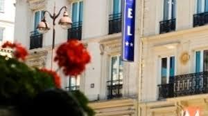 bureau de change madeleine timhotel opéra madeleine 3 hrs hotel in