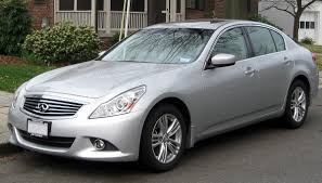 nissan awd sedan infiniti g series q40 q60 wikipedia