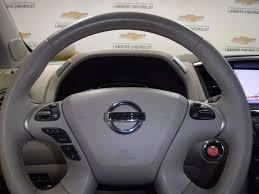 nissan pathfinder yahoo autos 2013 used nissan pathfinder 2wd 4dr sv at landers ford serving