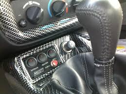 New Interior Appearance My New Custom Interior Carbon Fiber Ls1tech Camaro And