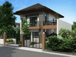 2 story house designs best 25 two story house design ideas on two storey