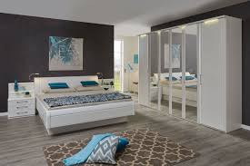 Schlafzimmer Ohne Bett Disselkamp Comfort V Schlafzimmer Seniorengerecht Möbel Letz