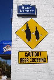 44 best beer images on pinterest beer craft beer and brewery