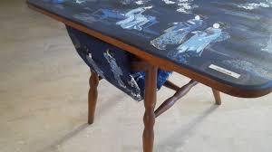 Table Basse Style Asiatique by Table Basse Salon Style Japonais U2013 Phaichi Com
