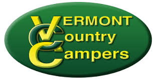Vermont Country Kitchen - new and used rvs for sale vermont country campers