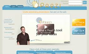 presentation tools prezi ebook cooptic prezi templates nruozzi me