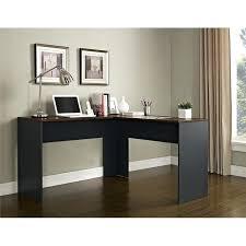 Z Shaped Desk L Shape Computer Desk Z Line Shaped Tandemdesigns Co