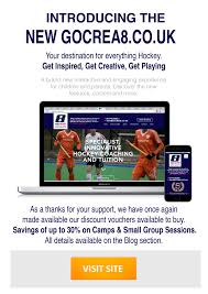 printable vouchers uk get saving with our discount vouchers gocrea8hockey