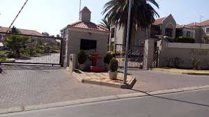 townhouse for sale in johannesburg south africa 94196