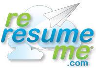 Resume Writting Your Resume Writing And Career Coaching Experts Reresumeme