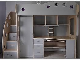 Jysk Bunk Bed Bunk Beds Jysk Bunk Beds Best Of Jysk Loft Bed In Great Condition