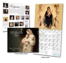 where can i buy a calendar your 2018 catholic calendars a time sensitive offer courageous
