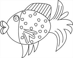 coloriage poisson d u0027avril dory fr coloriages
