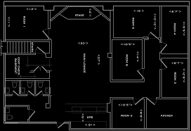 Lounge Floor Plan 100 Nightclub Floor Plan 68 Best Sims 4 House Blueprints