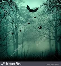 halloween background green halloween scary background