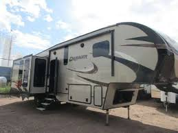 new or used prime time crusader fifth wheel rvs for sale