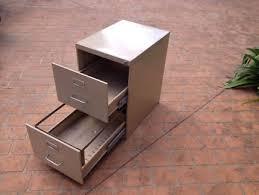 Brownbuilt Filing Cabinet Amazing Of Namco Filing Cabinets Cut Key For Filing Cabinets Namco