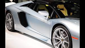 Lamborghini Aventador Lp700 4 Roadster - lamborghini aventador lp700 4 roadster