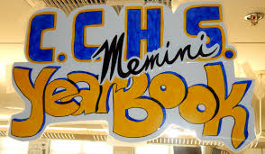 chicopee comprehensive high school yearbook chicopee schools