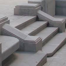 natural stone step all architecture and design manufacturers