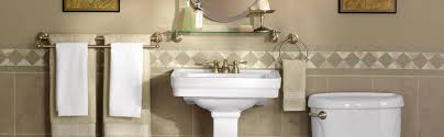 Moen Bathroom Mirrors Shop Moen Sage 22 79 In X 26 In Oval Frameless Bathroom Mirror At