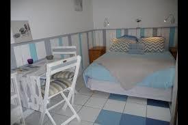 chambre d hote d olonne chambre barbâtre aux sables d olonne chambres d hôte à les sables d