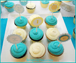 Cute Cup Designs Cute Cupcake Decorating Ideas Nice Design With Cute Decorated