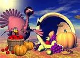 preschool thanksgiving activities theme