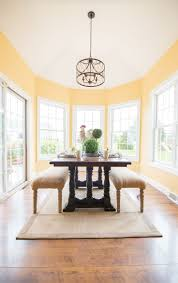 Simple Dining Room With Polished Black Carliste Patio Dinette by 33 Best The French Rooster Images On Pinterest Home