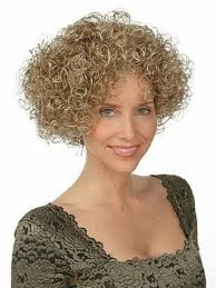 hair permanents for women over 50 curly bob hairstyles for women over 50 perms pinterest curly