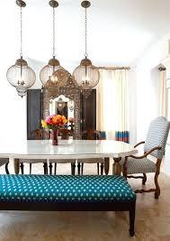moroccan style home decor moroccan style decor in your home thomasnucci