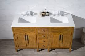 58 Inch Bathroom Vanity by Gorgeous 59 Inch Double Vanity And Creative Of 58 Inch Double Sink