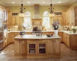 remarkable kraftmaid kitchen cabinets decoration u2014 onixmedia