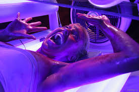 How To Go Tanning 15 Warning Stories U0026 Truths About Tanning Beds