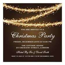 best 25 dinner party invitations ideas on pinterest 40th