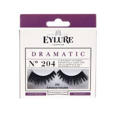 halloween eyelashes false lashes claire u0027s