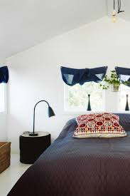 swedish home interiors bedroom room at hotel tylosand swedish bedroom furniture our