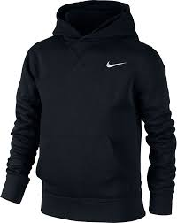 nike boys ya76 club cotton hoo dick s sporting goods