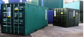 containers hire containers sale 10 40 ft