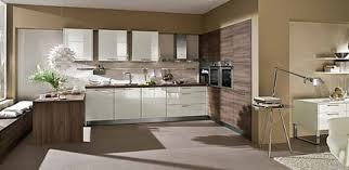kitchen ideas colours kitchen appealing cool popular paint colors for kitchen ideas