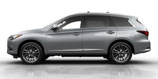 2016 infiniti qx60 used cars for sale new cars for sale car dealers cars chicago
