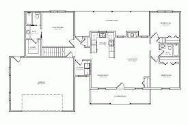 split floor plan house plans split floor plan 1970s split level house plans