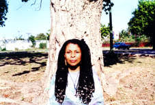 assata shakur in her own words