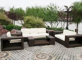 Rustic Wooden Bench With Storage Bench Contemporary Garden Bench Wood Oak Amazing Garden Wooden