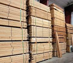 midwest flooring distributors inc brandon sd 57005 dexknows com