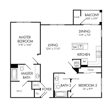 explore floor plans arcadia run apartments in manassas va 20109