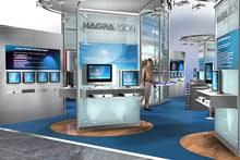 technisches design design gallerie aegerital design webseite