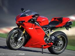 bugatti motorcycle ducati 1198 feeling sweaty