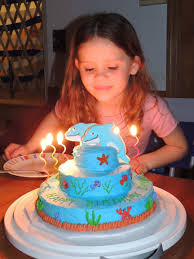 happy birthday baby wishes cake images u0026 quotes wishes